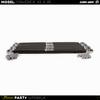 Can Am Maverick X3 XDS Heavy Duty Radius Rods Aluminum 64'' Model 2017-2018
