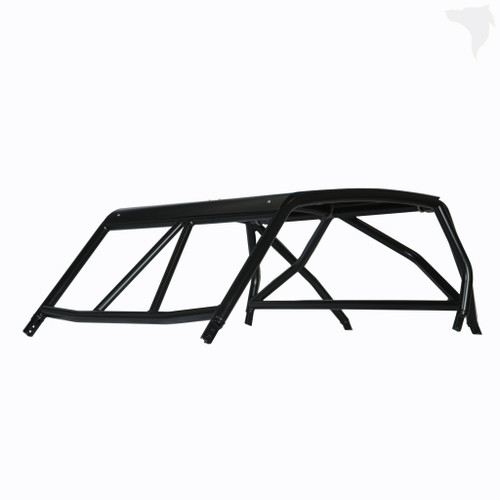 Polaris RZR XP1000/ Turbo 2-Seat Radius cage 2014-2018