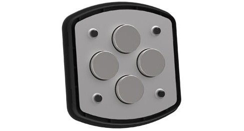 magvm-pro-magnets-right-487.jpg