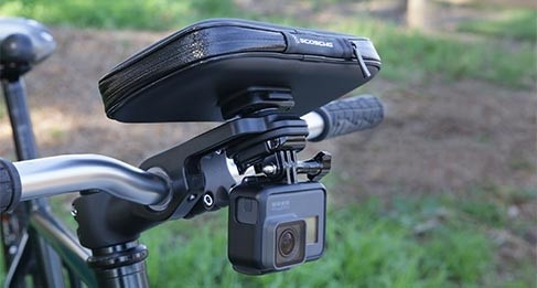 rugged-weather-resistant-2-in-1-bike-mount-for-action-cameras-and-mobile-devices-features3.jpg