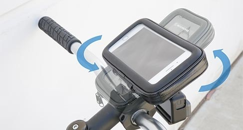 rugged-weather-resistant-2-in-1-bike-mount-for-action-cameras-and-mobile-devices-features4.jpg