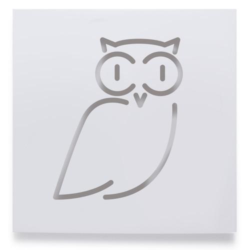 Philip the Owl