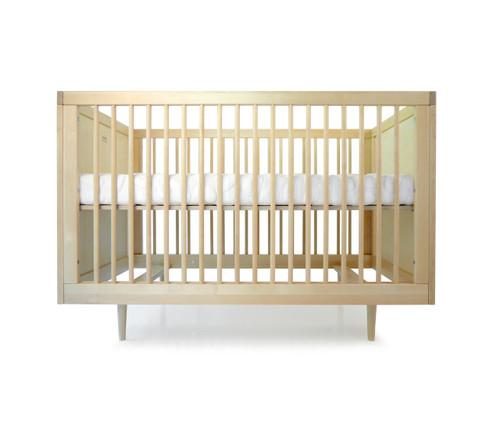Ulm Crib Spot On Square