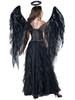 Ladies Dark Angel Costume