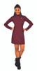 Uhura Star Trek Beyond Ladies Costume