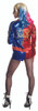 Harley Quinn Suicide Squad Super Deluxe