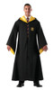 Replica Hufflepuff Robe Harry Potter Costume