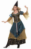 Deluxe Celestial Wizardess Costume