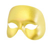 Party Face Costume Mask