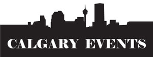 Upcoming Calgary Events!