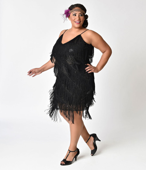 Flapper 1920s Costumes Womens Costumes The Costume Shoppe