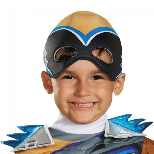... Toddler Gold Power Ranger Dino Charge Costume -Hat ...  sc 1 st  The Costume Shoppe & Toddler Gold Power Ranger Dino Charge Costume - The Costume Shoppe
