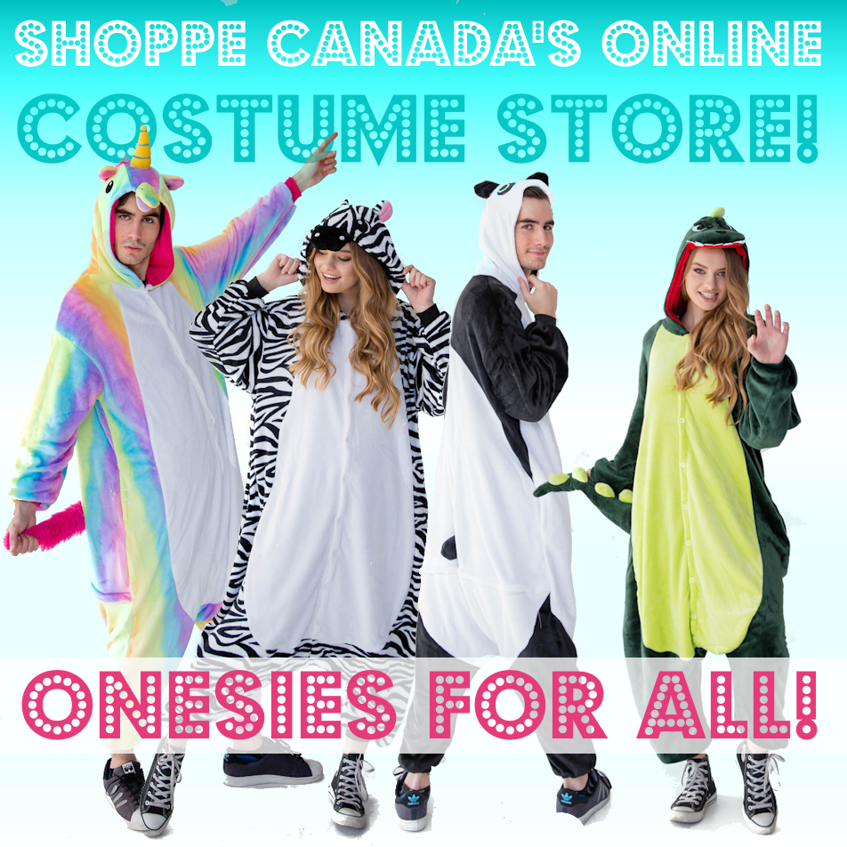 The Costume Shoppe, Halloween Costumes, Best Costumes, Calgary, Canada