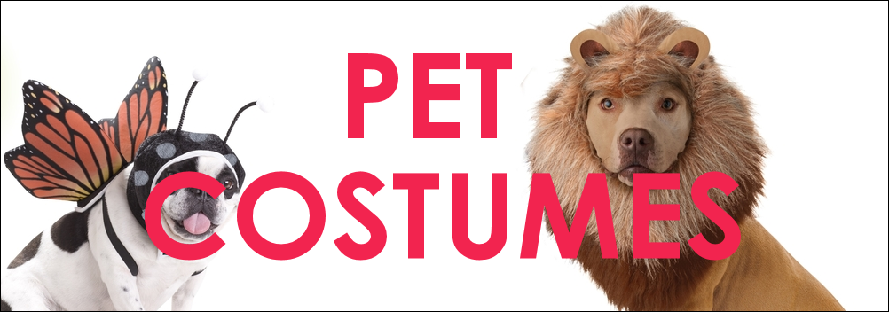 petcostumes001.png