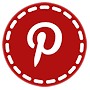 social-icon-pinterestsm01.png