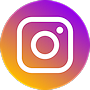 social-instagram-new-circle-256-sm01.png