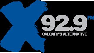 x929-logo.png