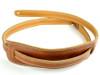50's Vintage Style - Vintage Brown - Long