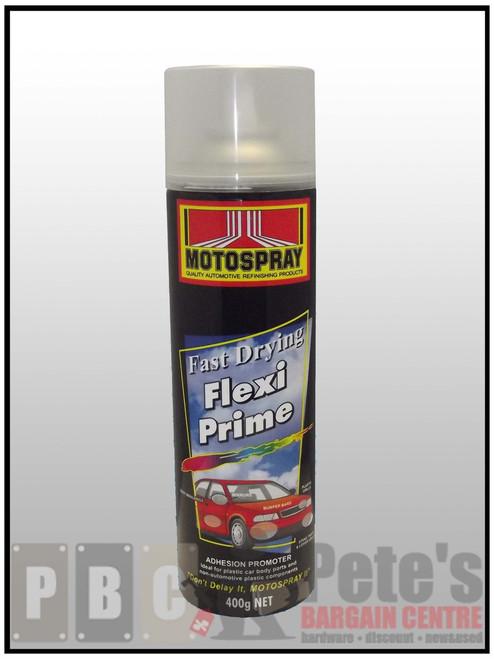 FLEXI PRIME ***Aerosol *** 400 gm