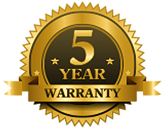 5-year-warranty-seal.png