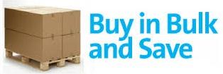 bulk-buy-tab.jpg