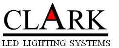 clark-led-logo.jpg