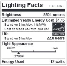 lighting-facts-12p30dled27fl.jpg