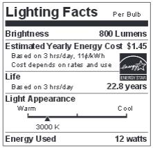 lighting-facts-12p30lndled30fl.jpg