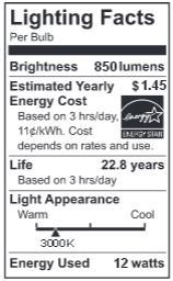 lighting-facts-12p30lndled30nf.jpg