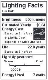 lighting-facts-7br20dled30.jpg