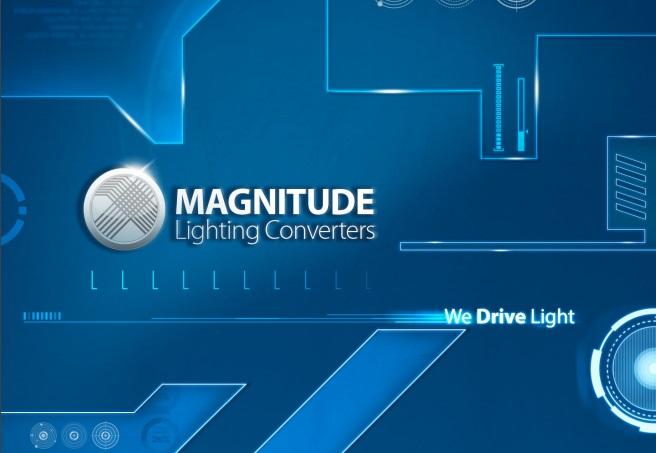 magnitude-lighting-convertors.jpg