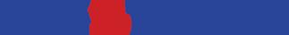 westgate-logo.png
