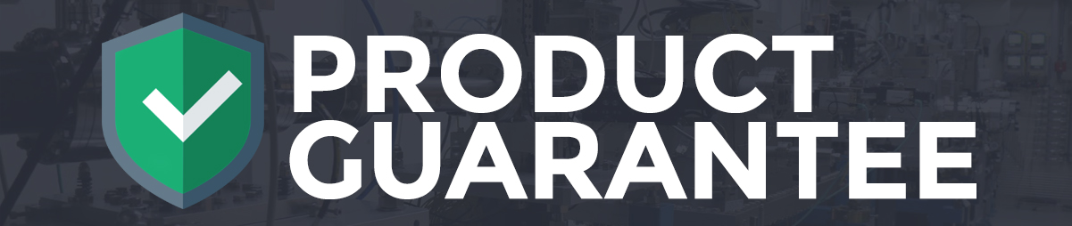 product-guarantee-banner.jpg