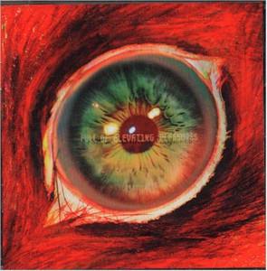 Boom Boom Satellites - Full of Elevated Pleasures CD (Used)