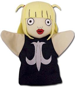 """Death Note Plush Glove Puppet Misa 9.5"""""""
