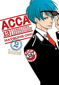 ACCA 13-Territory Inspection Department Graphic Novel 02