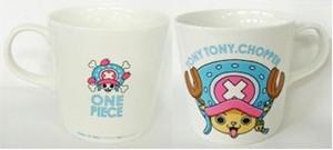 One Piece Mug - Tony Tony Chopper