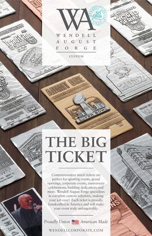 ticket-catalog.jpg