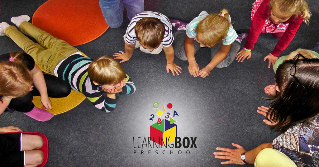 ​How Important Is Pre-School Curriculum?