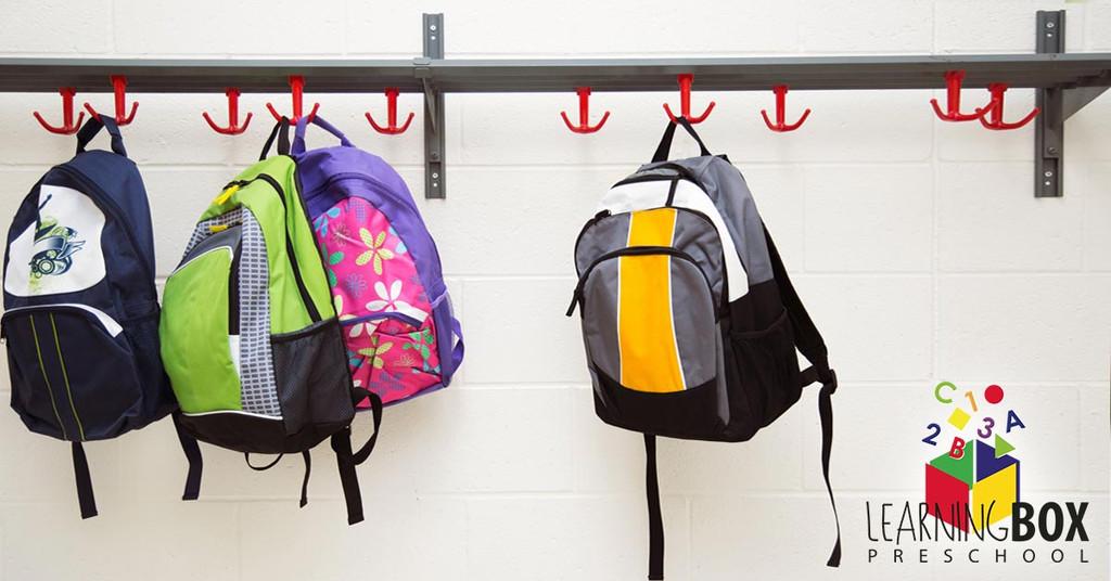 Preschool Can Help Combat Poverty