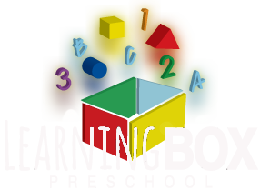 The Learning Box Preschool