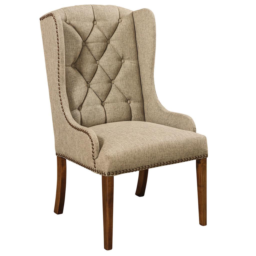 Bradshaw Dining Chair