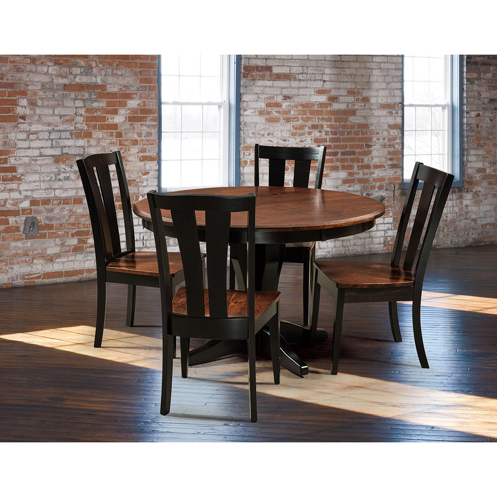 Brawley Dining Chair