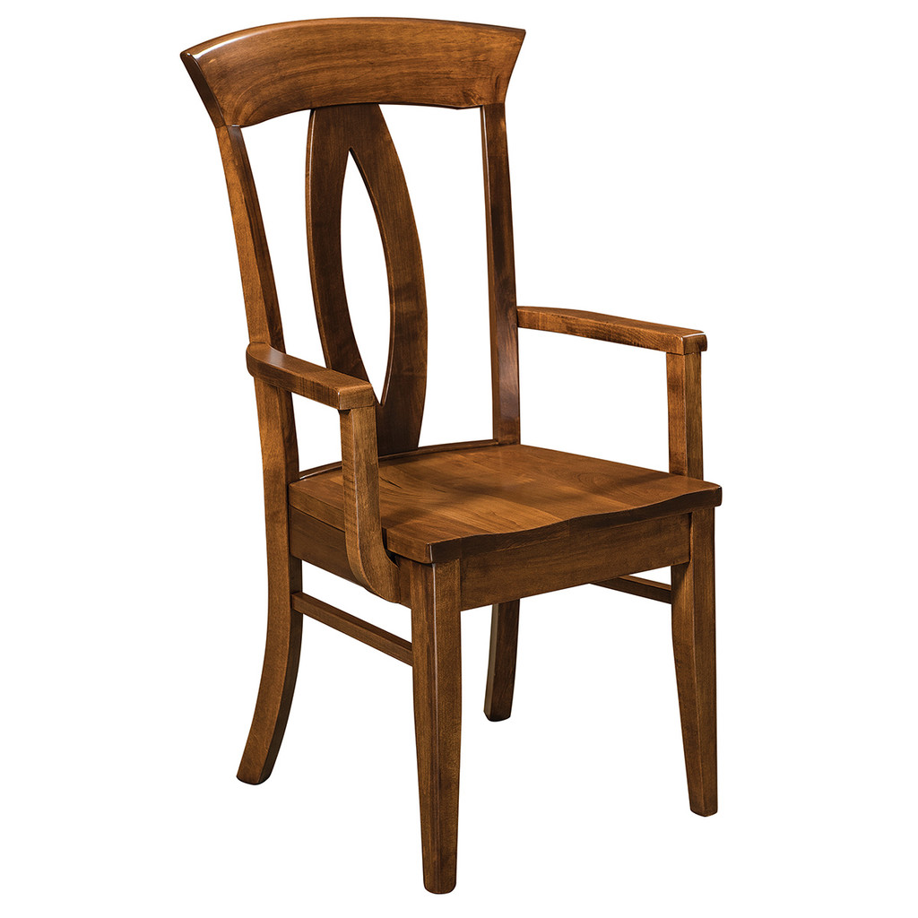 Brookfield Dining Chair
