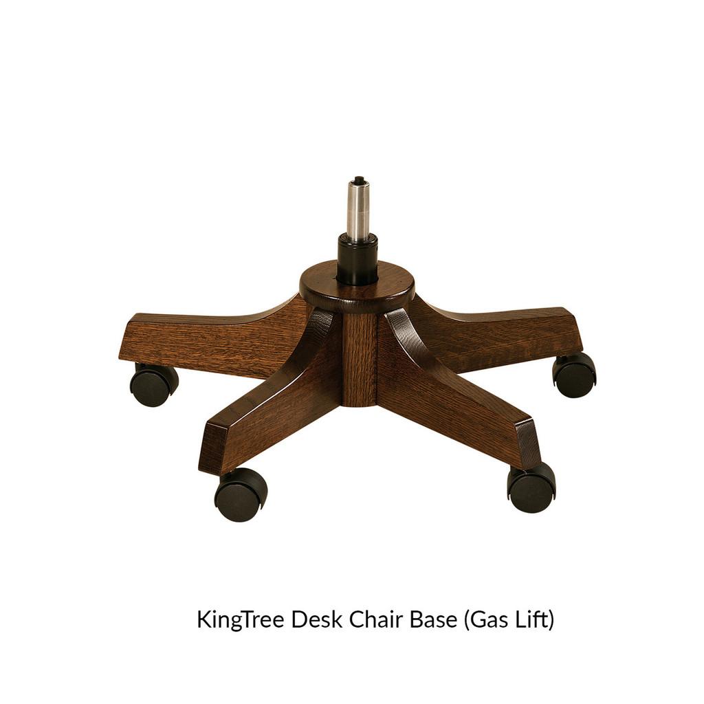 Callahan Desk Chair