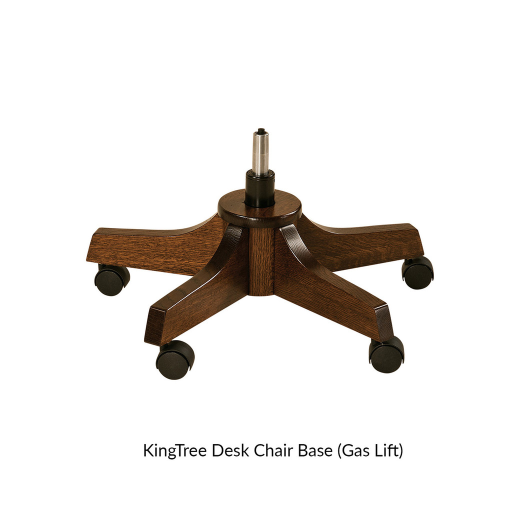 Colbran Desk Chair