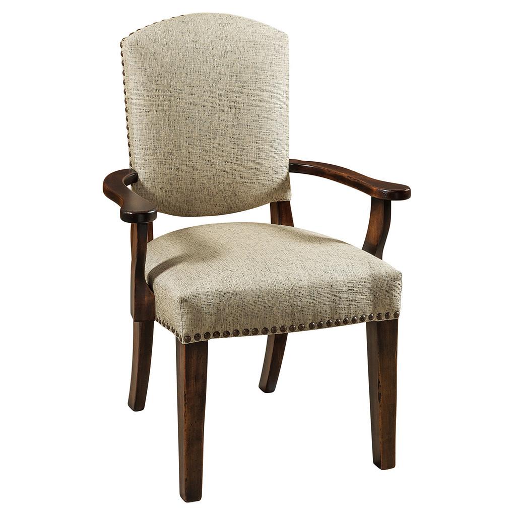 Collinsville Desk Chair