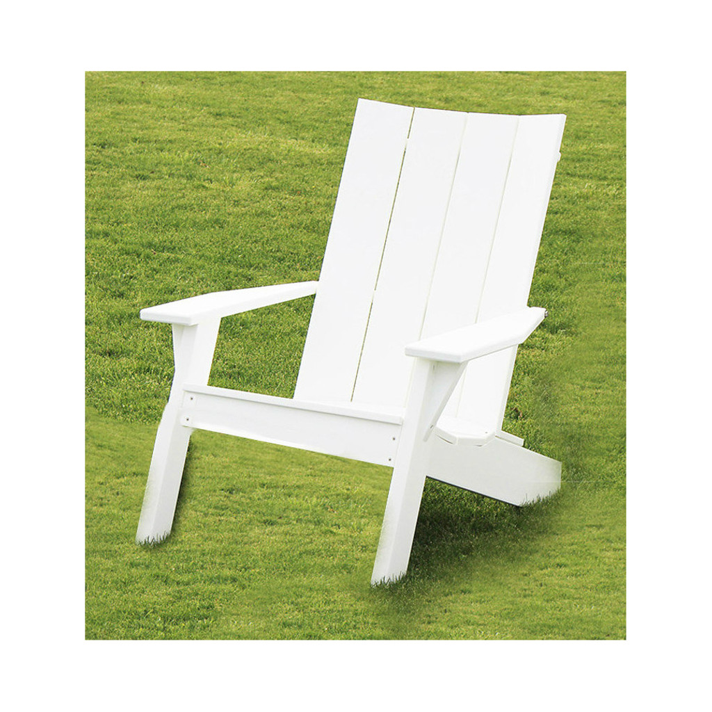 Outdoor Joya Chair