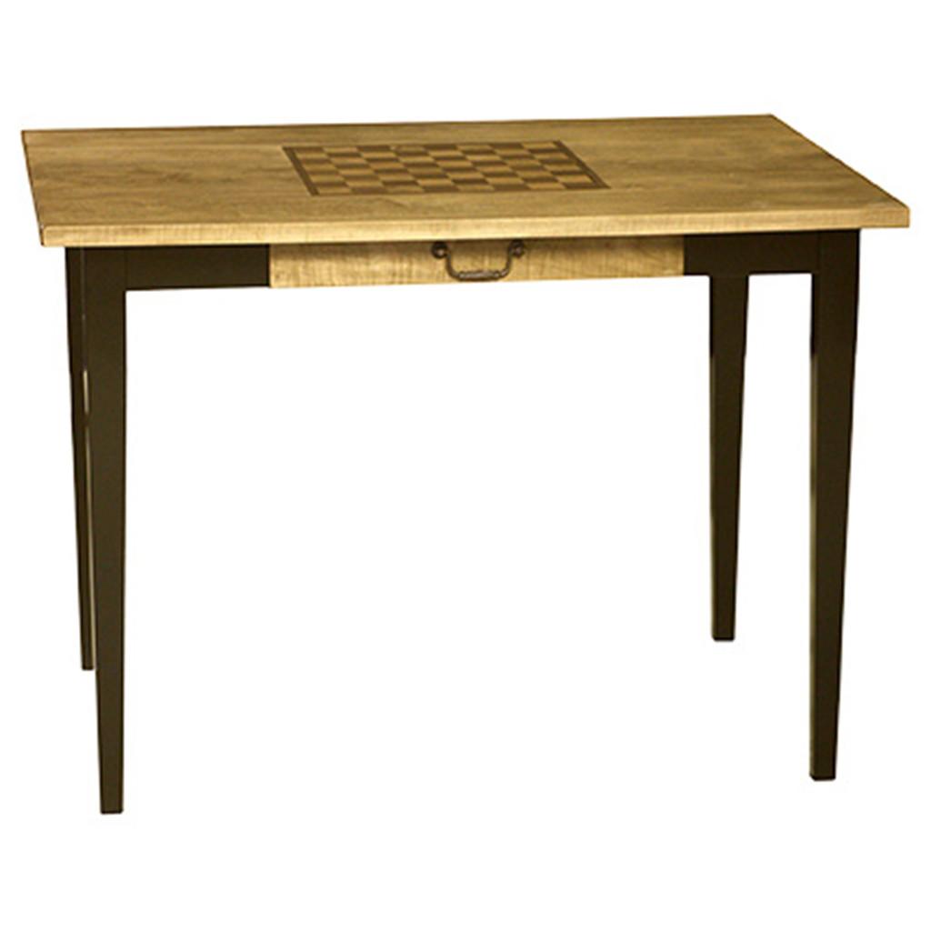 Ashton Game Table