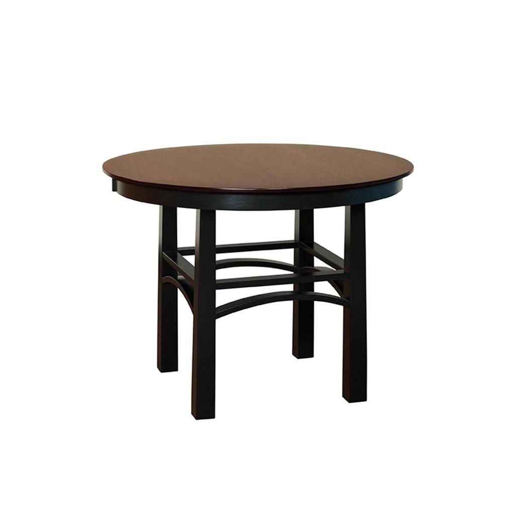 Artesa Pub Table